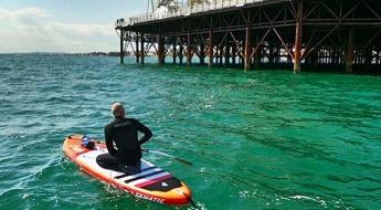brighton-watersports