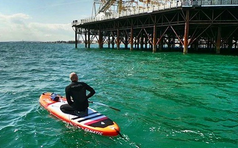 brighton-watersports