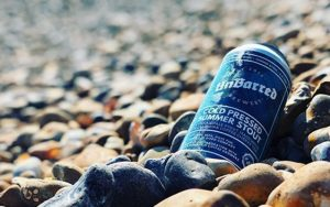 join a three day party to celebrate brighton's newest brewery