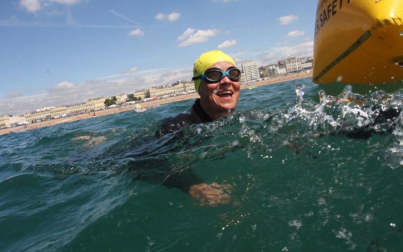 brighton-swim-fest