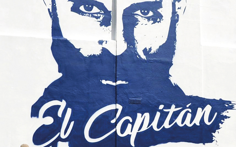 Brighton-bruno-el-capitan