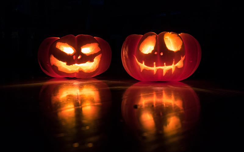 halloween-brighten