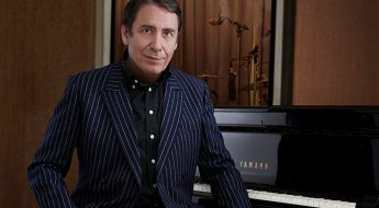 jools-holland-brighton