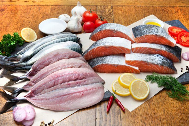 nutritious-fish
