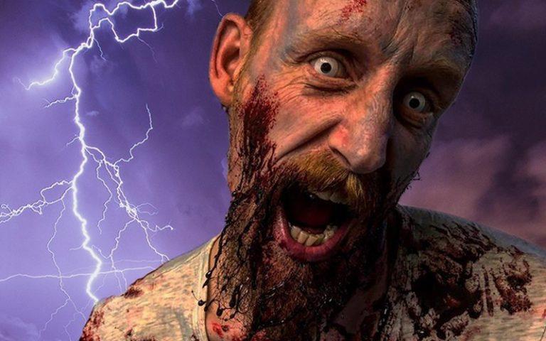 zombie-nightmare-brighton