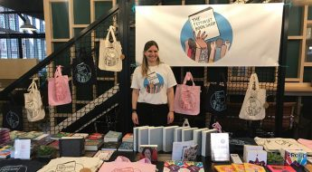 feminist-bookshop-brighton