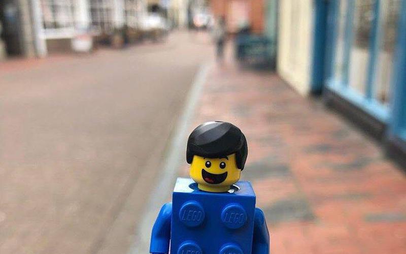 brilliant-bricks-brighton