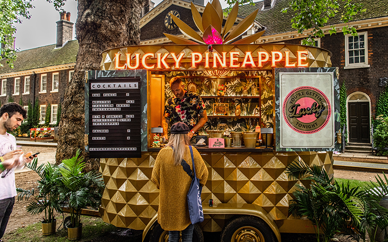 lucky-pineapple