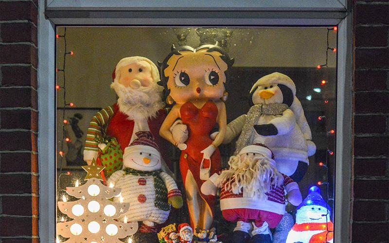 hanover-advent-calendar-brighton