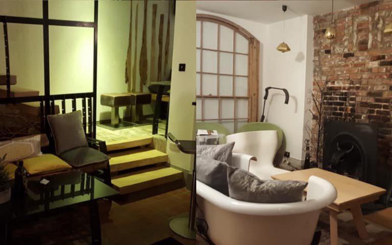 atelier-du-vin-brighton-una-hotel