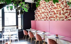 uk's largest vegan restaurant to open brighton branch