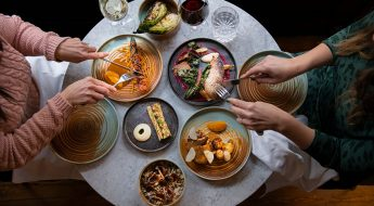 kindling-restaurant-brighton