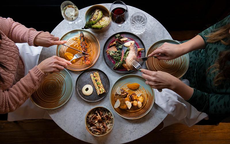 kindling-restaurant-brighton