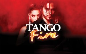 swag | win a pair of tickets to tango fire