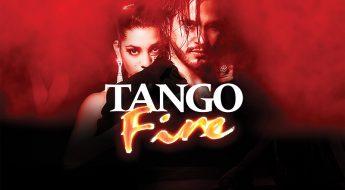 tango-fire-brighten