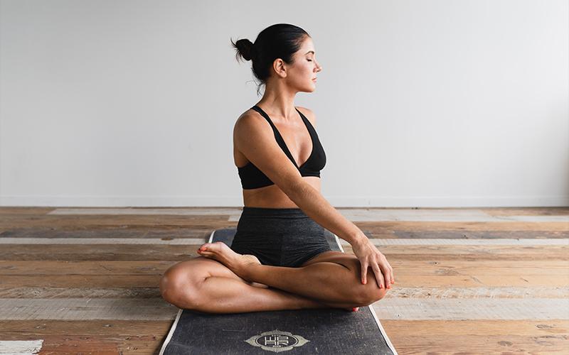 brighton-yoga