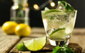 brighton bar launches cocktail delivery service