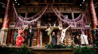 shakespeare-globe-brighton