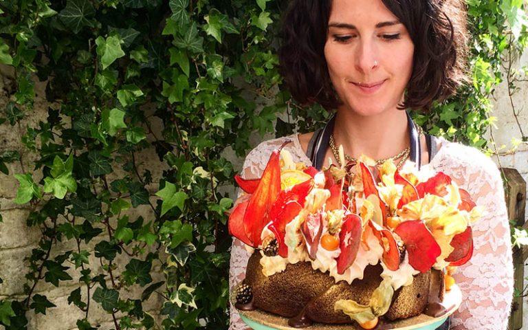 luisa-abeille-bakery-brighton