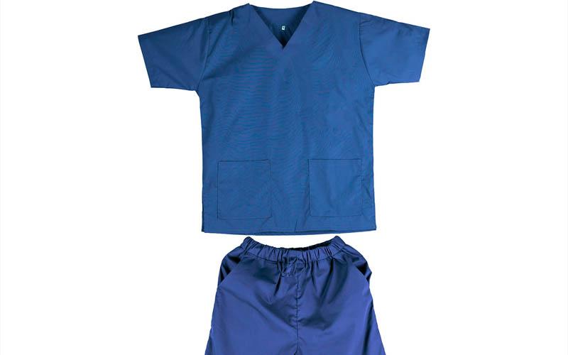 scrubs-brighton