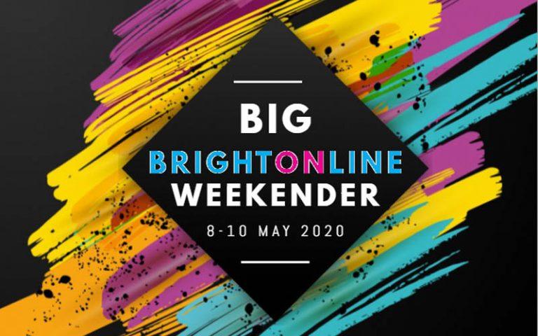 big-brighton-weekender