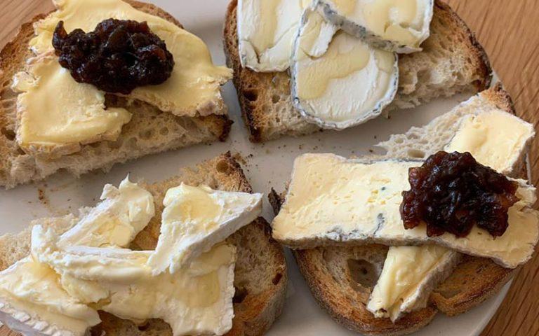 british-cheese-festival-brighton