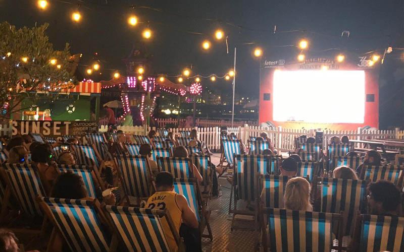 brighton-pier-cinema