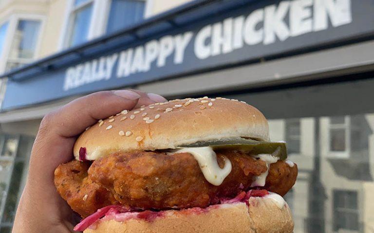vegan-chicken-brighton