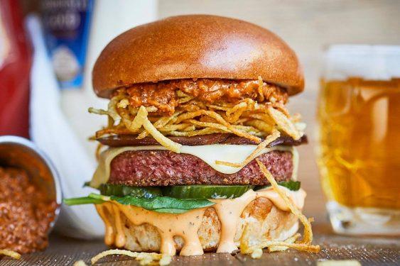 brighton's best burgers
