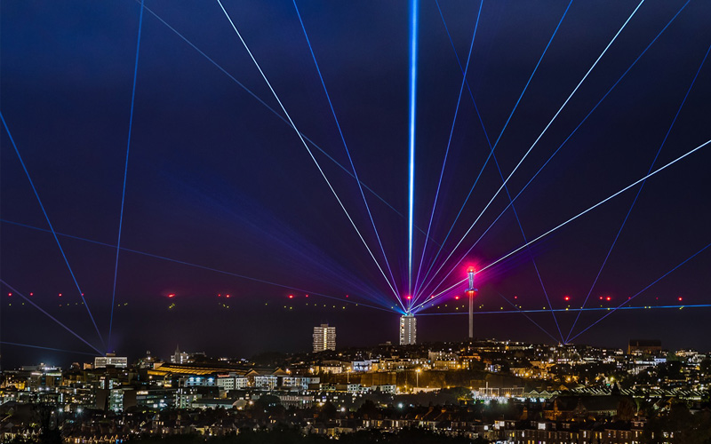 laser-light-city-brighton