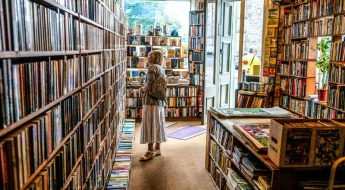 bookshop-brighton
