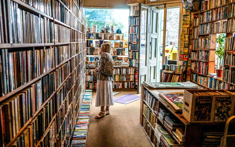 bookshop-brighton