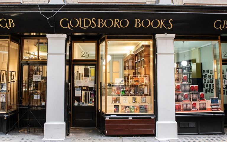 goldsboro-books-brighton