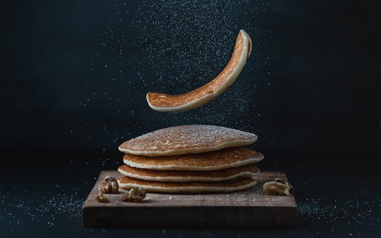 pancakes-brighton