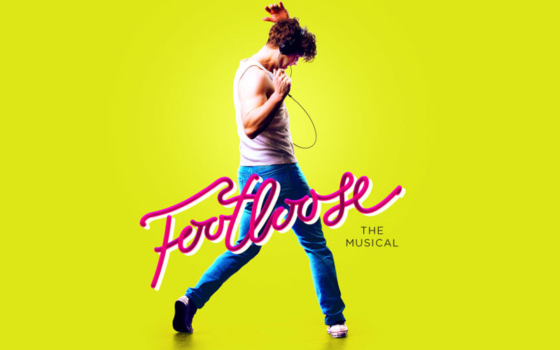 footloose-brighton