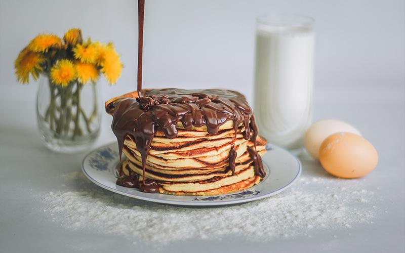 pancake-brighton