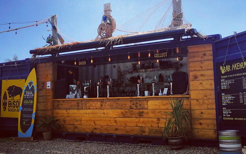 bison-beach-bar