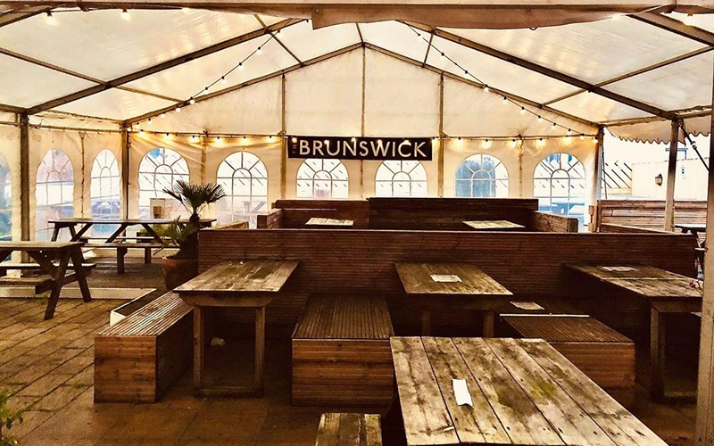 brunswick-brighton