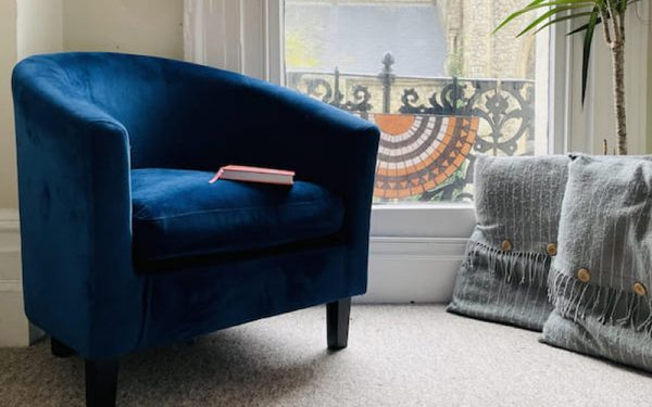 how to transform your space without spending a fortune