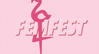 femfest-brighton