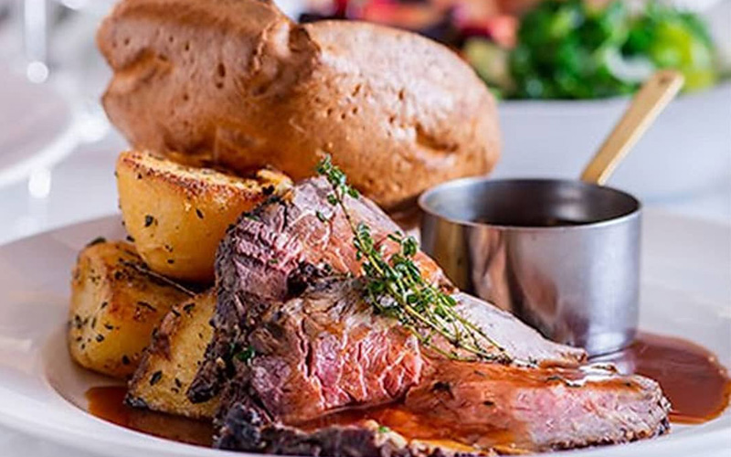 petit-pois-brighton-roast