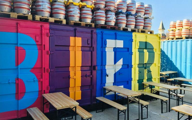 brighton-bier-garden