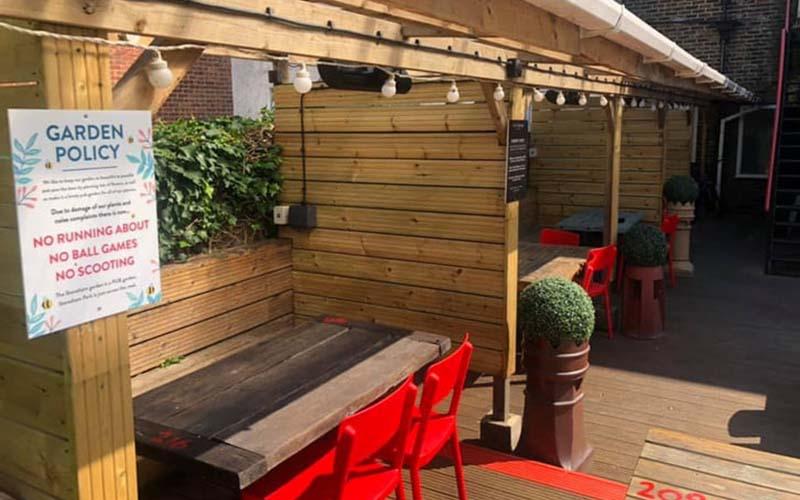 the-stoneham-pub-garden-hove-brighton