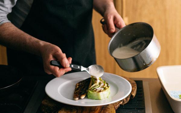 london chef opens neighbourhood restaurant in lewes