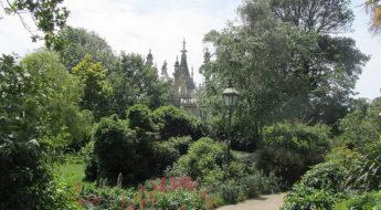 brighton-elms-royal-pavilion