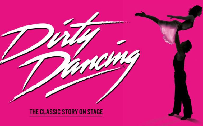 dirty-dancing-brighton