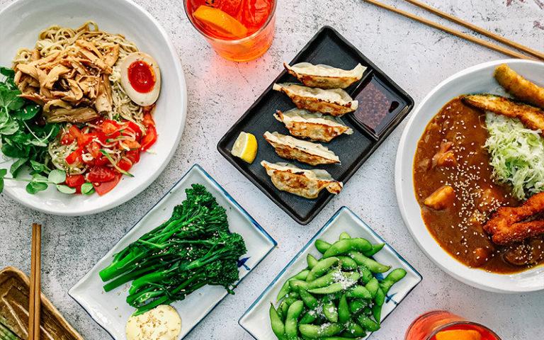 tonkotsu-brighton-food